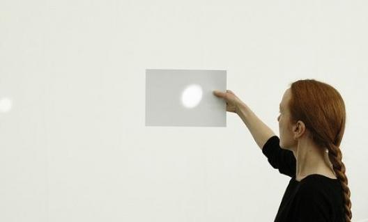 Marie Cool / Fabio Balducci