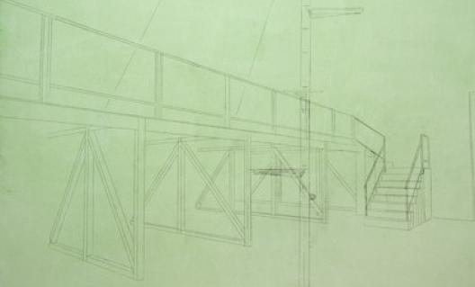 © Philippe Migeat - Centre Pompidou, MNAM-CCI (diffusion RMN)