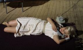 Cindy: The Doll Is Mine, Bertrand Bonello
