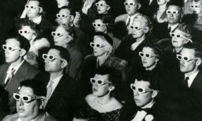 Guy Debord, La société du spectacle, Paris, 1967.
