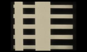 Lichtspiel: Opus IV